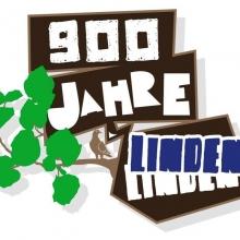 Logo049