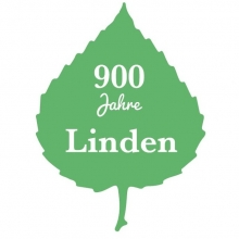 Logo051