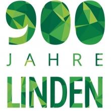 Logo053