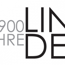 Logo054