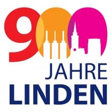 Logo055