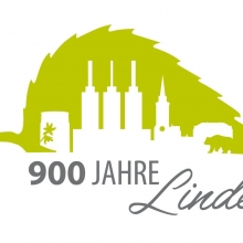 Logo056