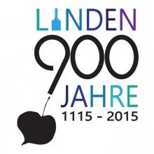 Logo057