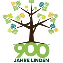 Logo061
