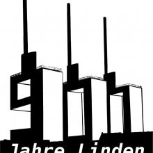 Logo063