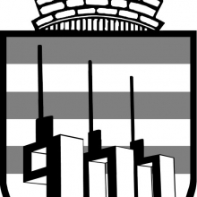 Logo065