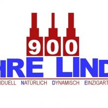 Logo066