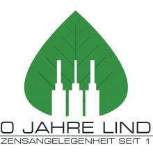 Logo068