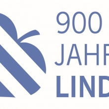 Logo072