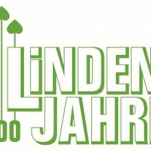 Logo073