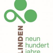 Logo079
