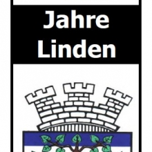 Logo081