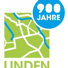 Logo082