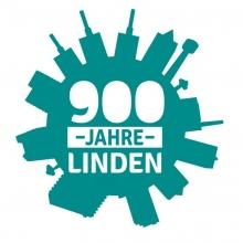 Logo083