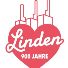 Logo084