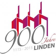 Logo085
