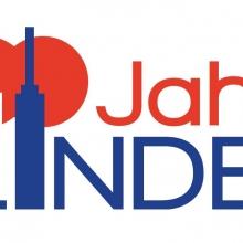 Logo087