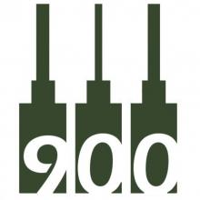 Logo090