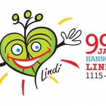 Logo091