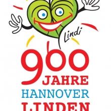 Logo092