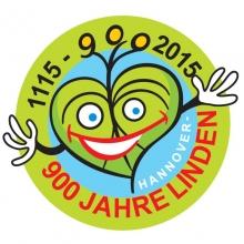 Logo093