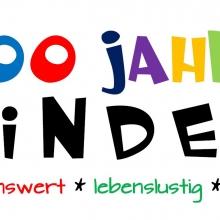 Logo095