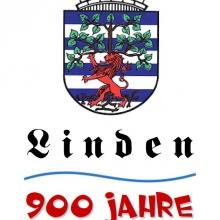 Logo096