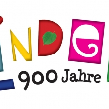 Logo098