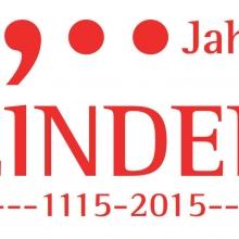 Logo105