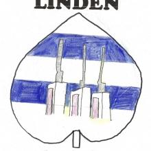 Logo107