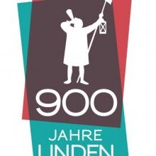 Logo117