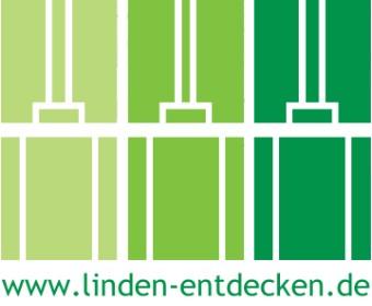 Linden entdecken …