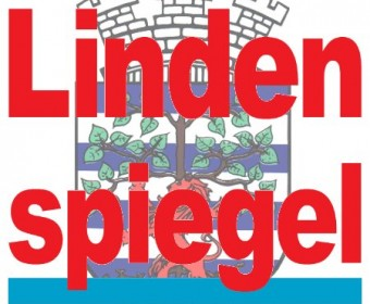 Lindenspiegel
