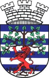 Lindener Wappen