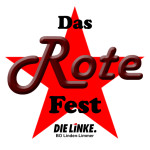 Rotes Fest