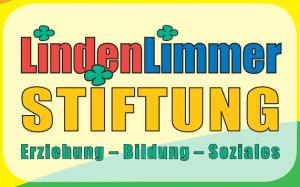 LindenLimmerStiftung