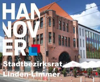 Stadtbezirksrat Linden-Limmer