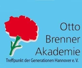Otto-Brenner-Akademie