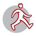 Stattreisen-Logo (Pikto) mini