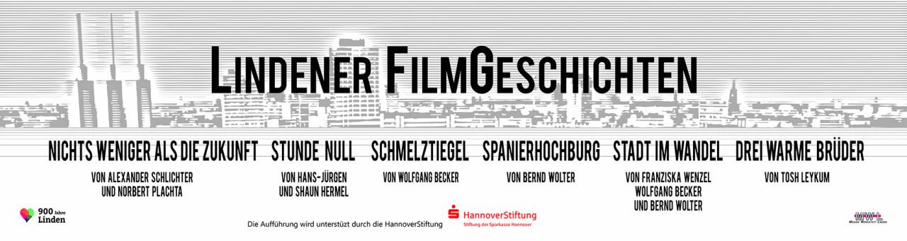 lindener_filmgeschichten-banner