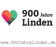 900JahreLinden_180x150