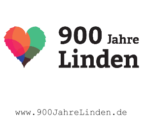 900JahreLinden_300x250