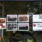 Historische Bilder von der Geschichtswerkstatt