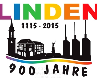Logo 024 von Deborah Johannknecht