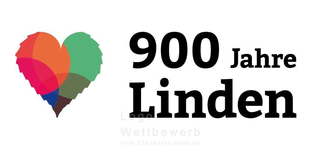 Logo Nr. 52 von Florian Metzner