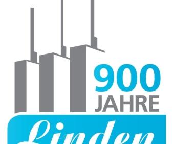 Logo 071 von Corinna Pfarr