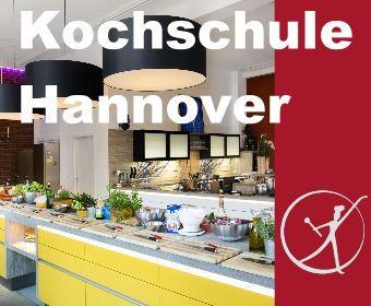Partner Kochschule Hannover