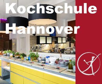 Kochschule Hannover