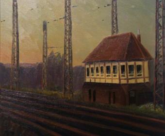 07 - Fischerhof