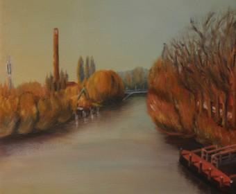 47 - Herbst